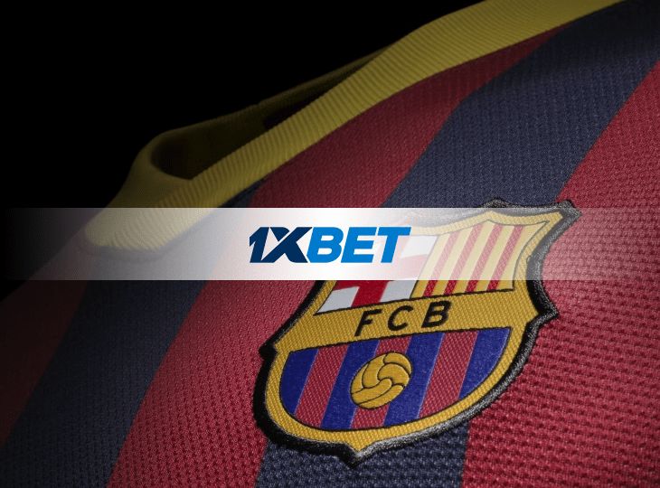 Барселона спонсоры клуба